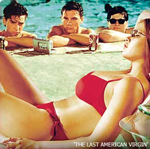last-american-virgin
