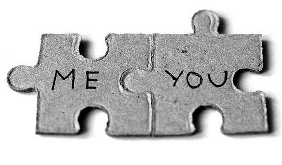 love-in-me-and-you