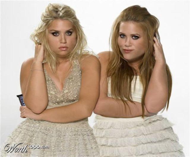 olsen-twins-fat_celebrities