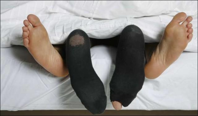 sex-with-socks
