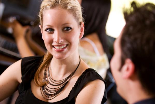καθολική διδασκαλία για dating μετά το διαζύγιο