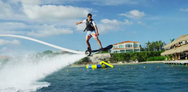 Hoverboard-water-thalassio-spor