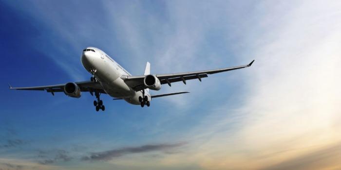 aeroporika-aeroplano-airflight