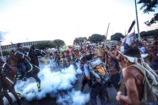 kata-tou-mountial-oi-brazilianoi- (10)