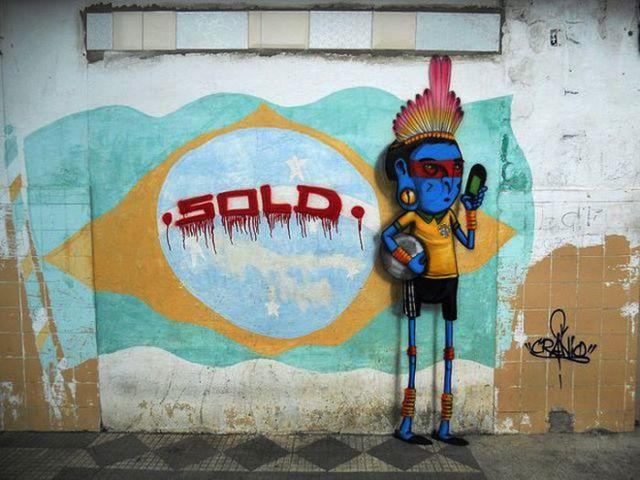 kata-tou-mountial-oi-brazilianoi- (19)