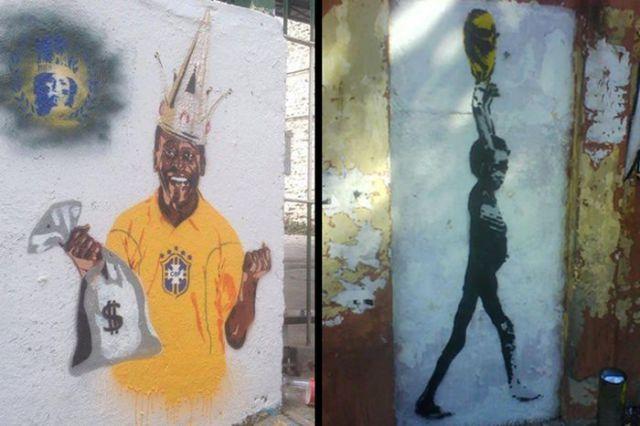 kata-tou-mountial-oi-brazilianoi- (21)
