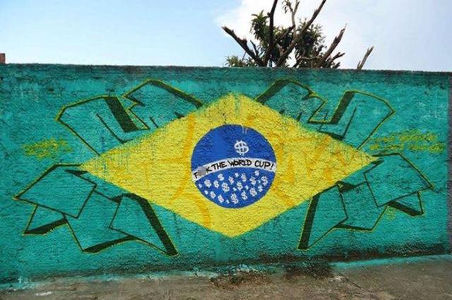 kata-tou-mountial-oi-brazilianoi- (23)
