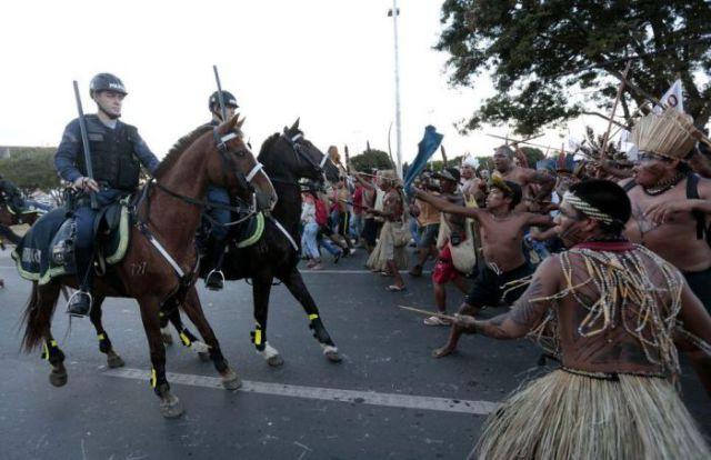 kata-tou-mountial-oi-brazilianoi- (7)