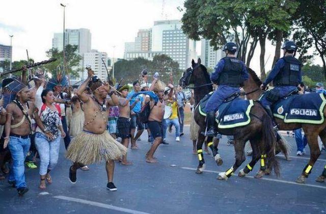 kata-tou-mountial-oi-brazilianoi- (9)