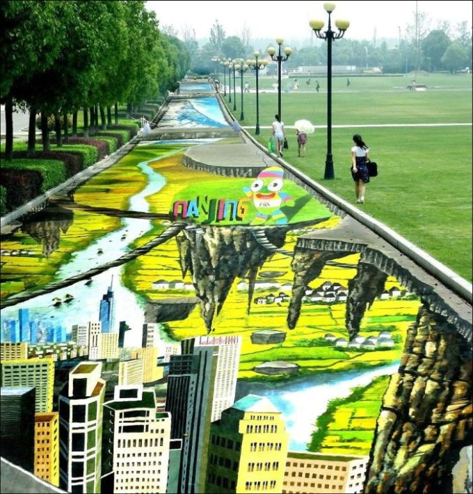 largest_3d_painting_01