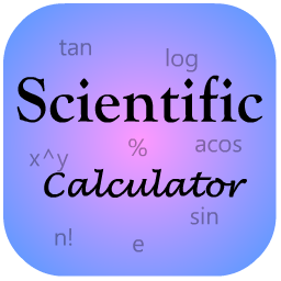 online-epistimoniko-kompiouteraki-scientific-calculator