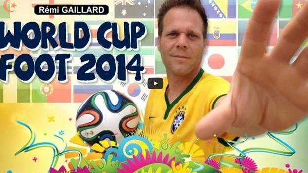 remi-gaillard-mundial-2014