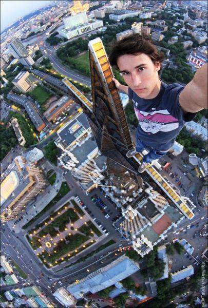 selfies-oxi-gia-ipsofovikous (1)
