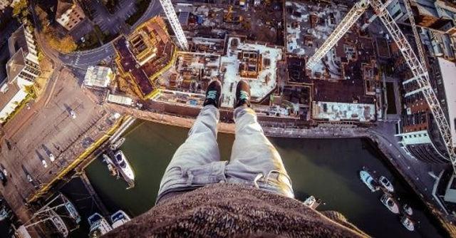selfies-oxi-gia-ipsofovikous (19)