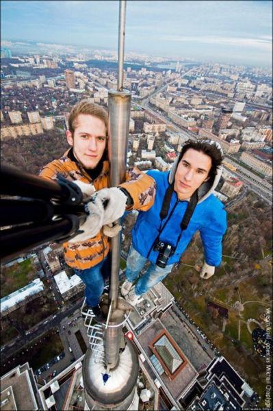 selfies-oxi-gia-ipsofovikous (21)
