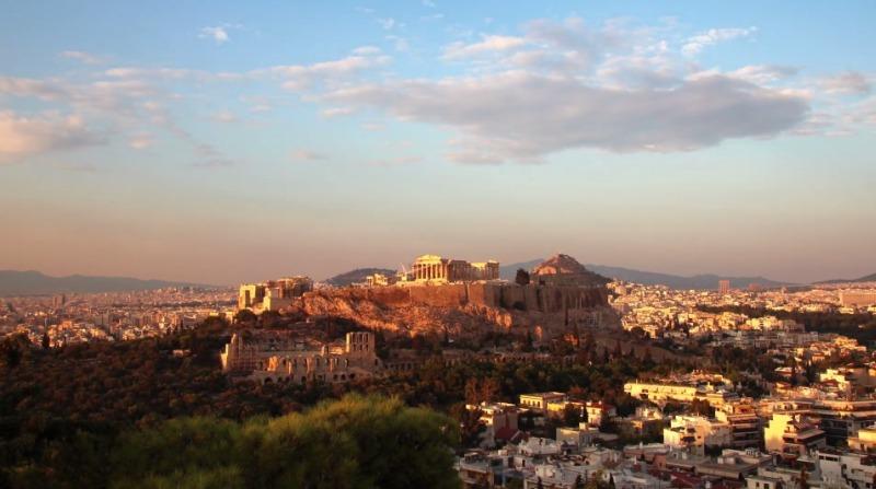 athens-timelapse-daniel-rhodes-athina