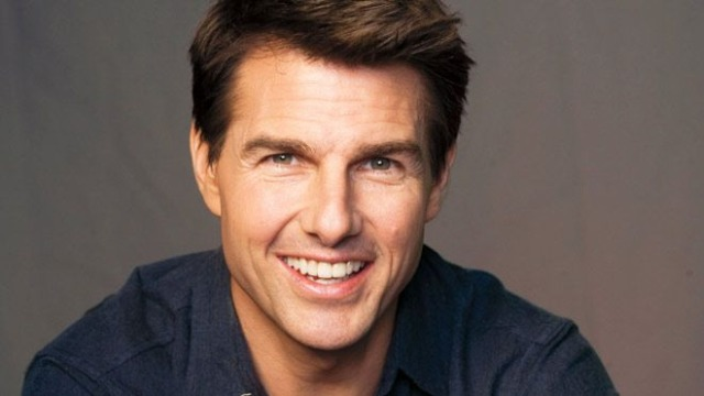 tom-cruise-parakseno