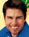 tom-cruises-perfectly-centered-front-tooth-weird