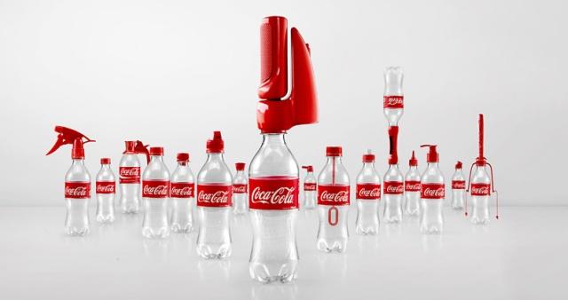 coca-cola-defteri-zoi-sto-mpoukalo