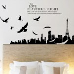 Removable-Art-Wall-Sticker-Home-Decal