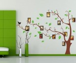 Wall-Stickers-Decor-Decals-Removable