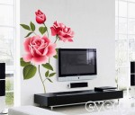 Removable-Wall-Sticker-Home-Decor-Room-Decals-WS (1)