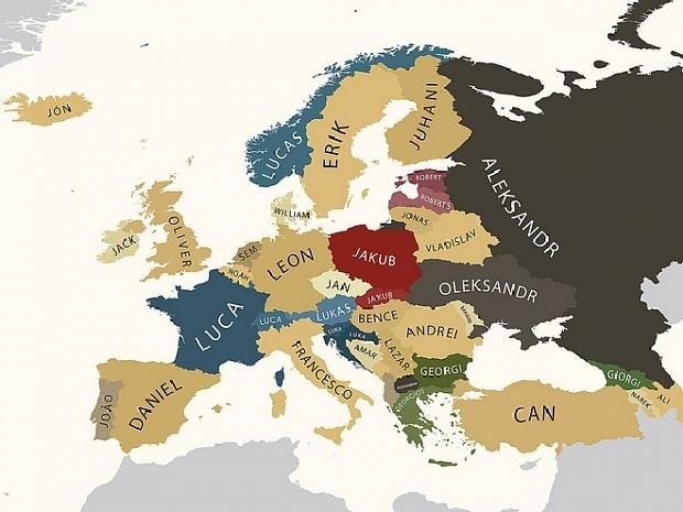 antrika-onomata-xartes-evropi-europe-names-map