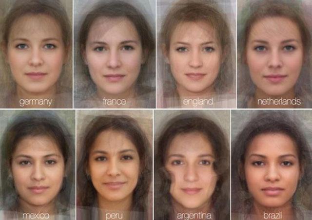 average_female_face_1