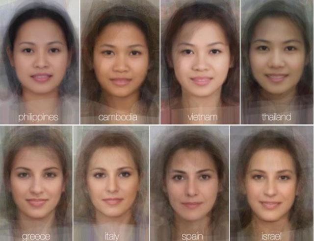 average_female_face_2