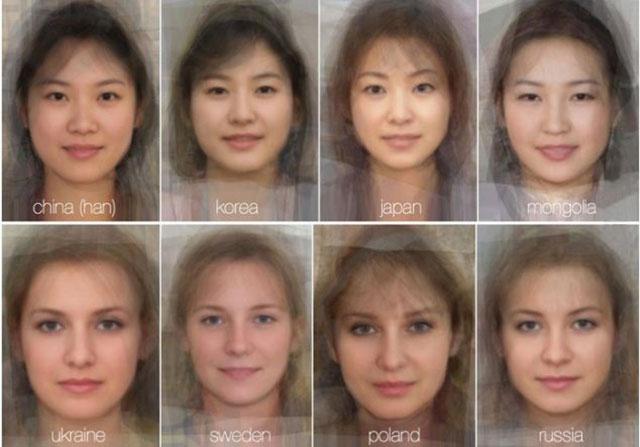 average_female_face_3