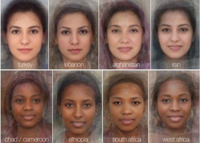 average_female_face_4