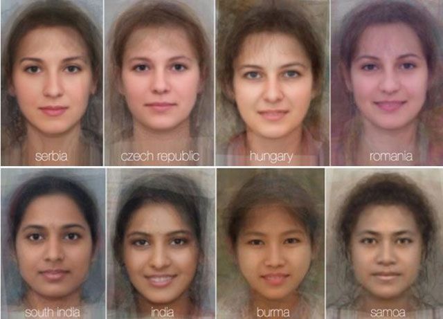 average_female_face_5