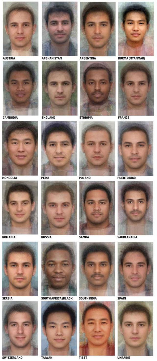 average_male_face_1