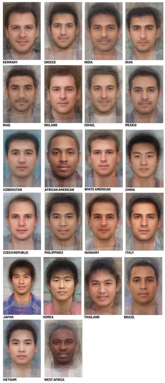 average_male_face_2