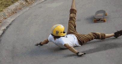 filos-ton-swzei-skateboard