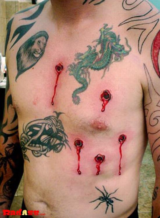 good-and-bad-tattoos-21