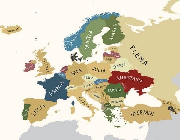 gynaikia-onomata-xartes-evropi-europe-names-map