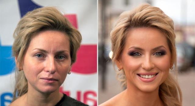 makeup-transformation-31