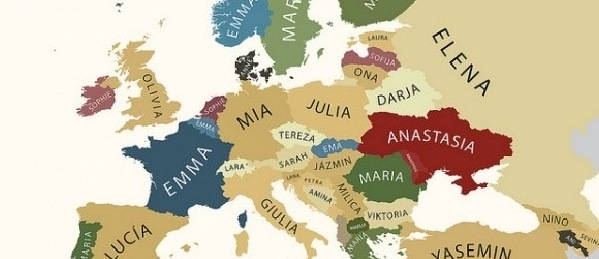 onomata-xartes-evropi-europe-names-map-0