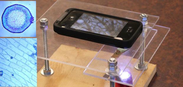 smartphone-metatropi-se-mikroskopio