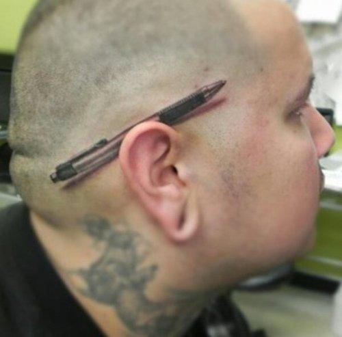 yperrealistika-3d-tattoo-tatouaz (1)