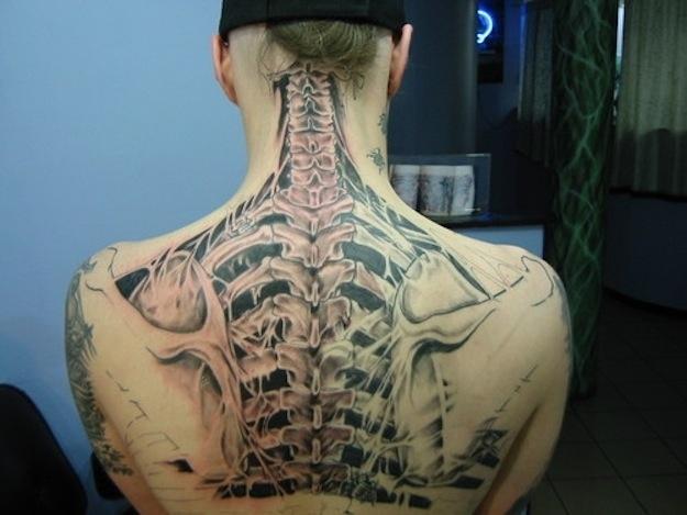 yperrealistika-3d-tattoo-tatouaz (10)