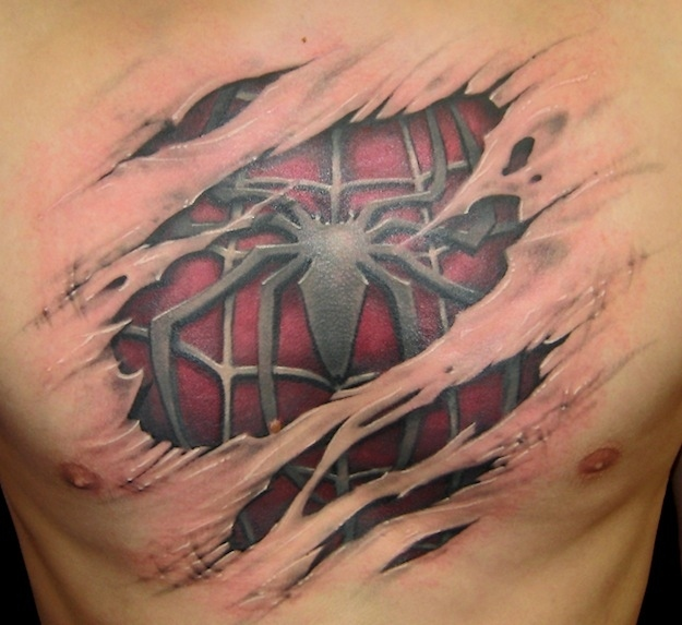 yperrealistika-3d-tattoo-tatouaz (11)