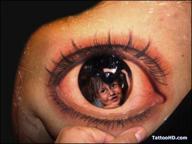 yperrealistika-3d-tattoo-tatouaz (13)