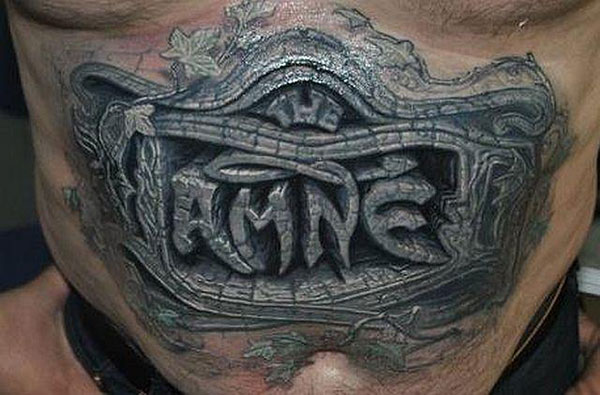 yperrealistika-3d-tattoo-tatouaz (14)