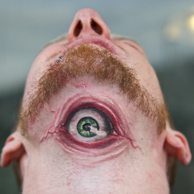 yperrealistika-3d-tattoo-tatouaz (3)