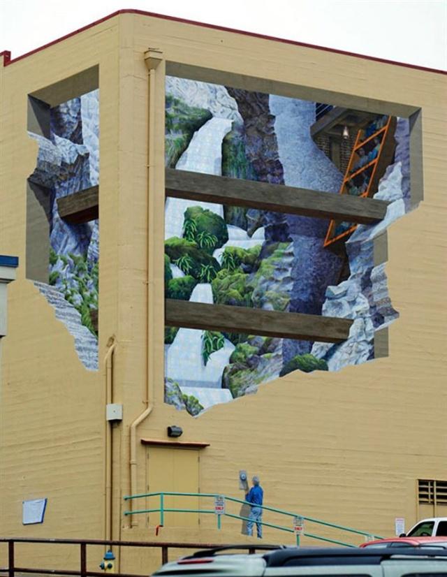 3d-murals-toixografies (11)