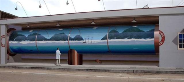 3d-murals-toixografies (13)