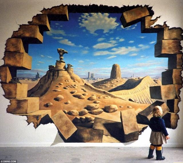 3d-murals-toixografies (14)