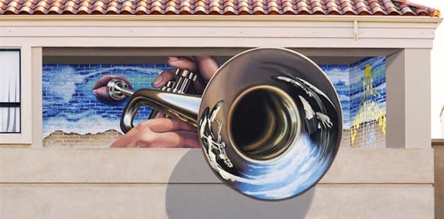 3d-murals-toixografies (15)